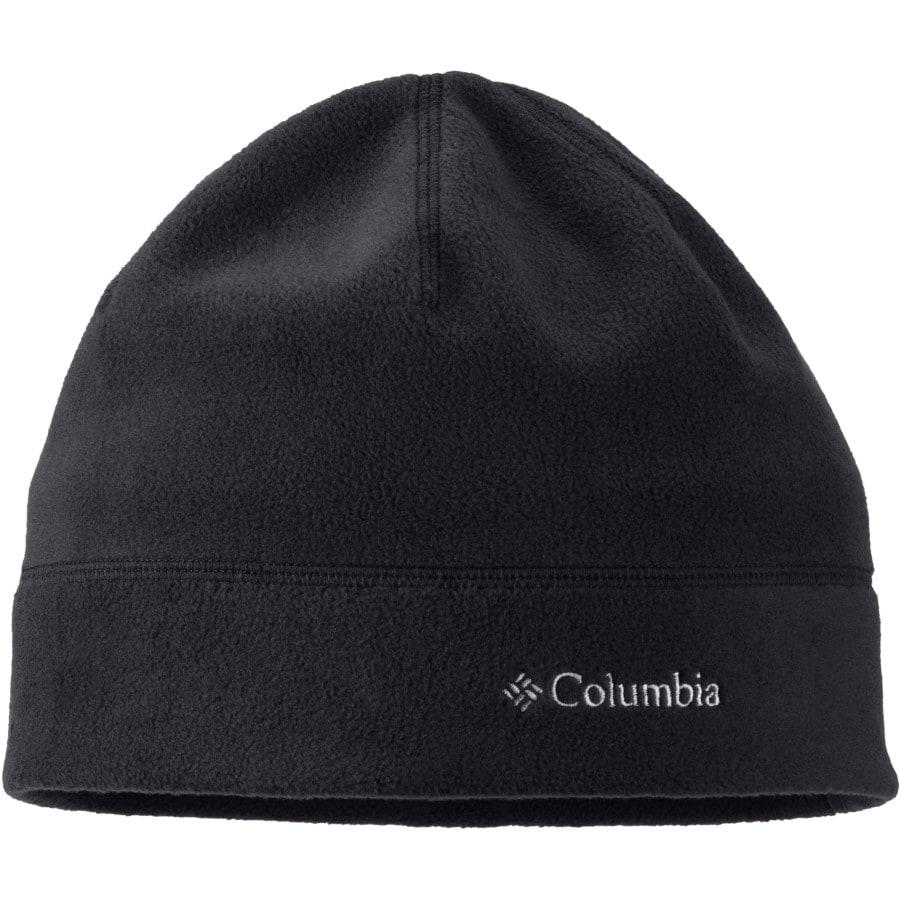 8dbf8ec5d56 Columbia - Thermarator Beanie - Black