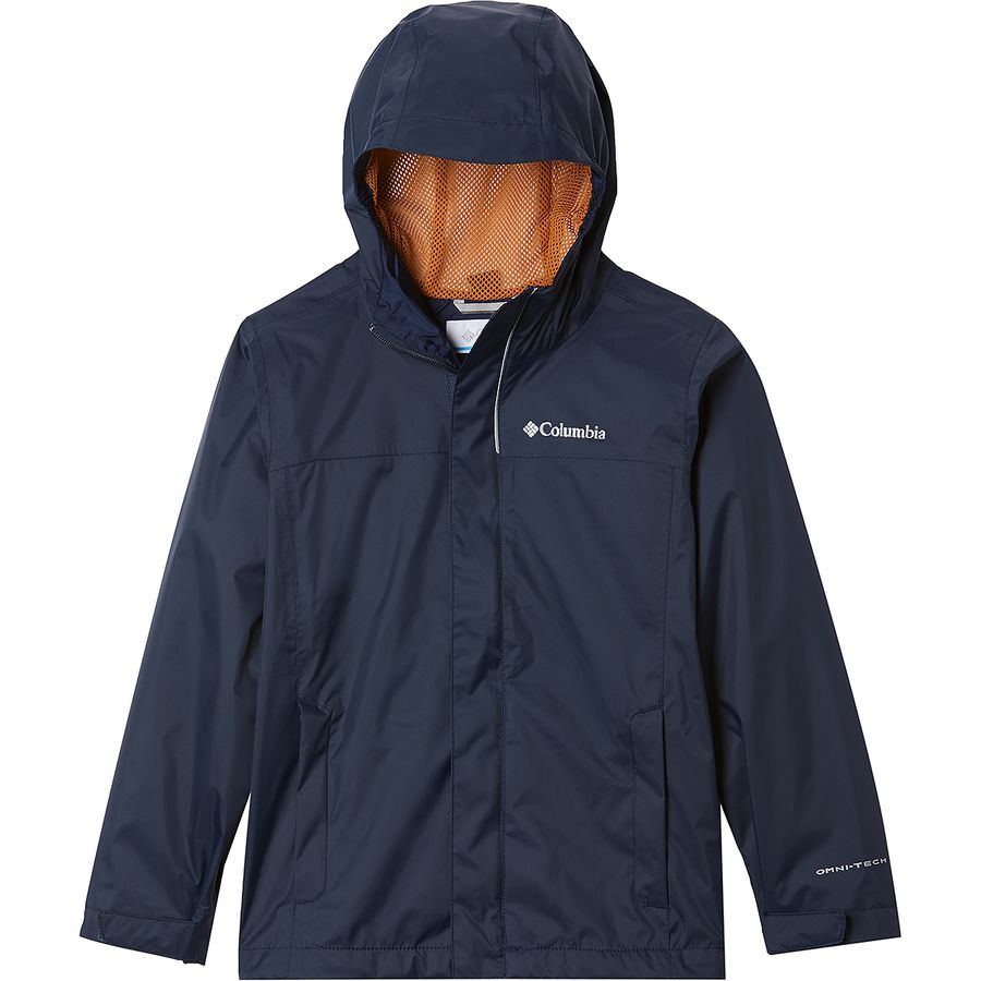 1bea8c211 Columbia Watertight Jacket - Boys'