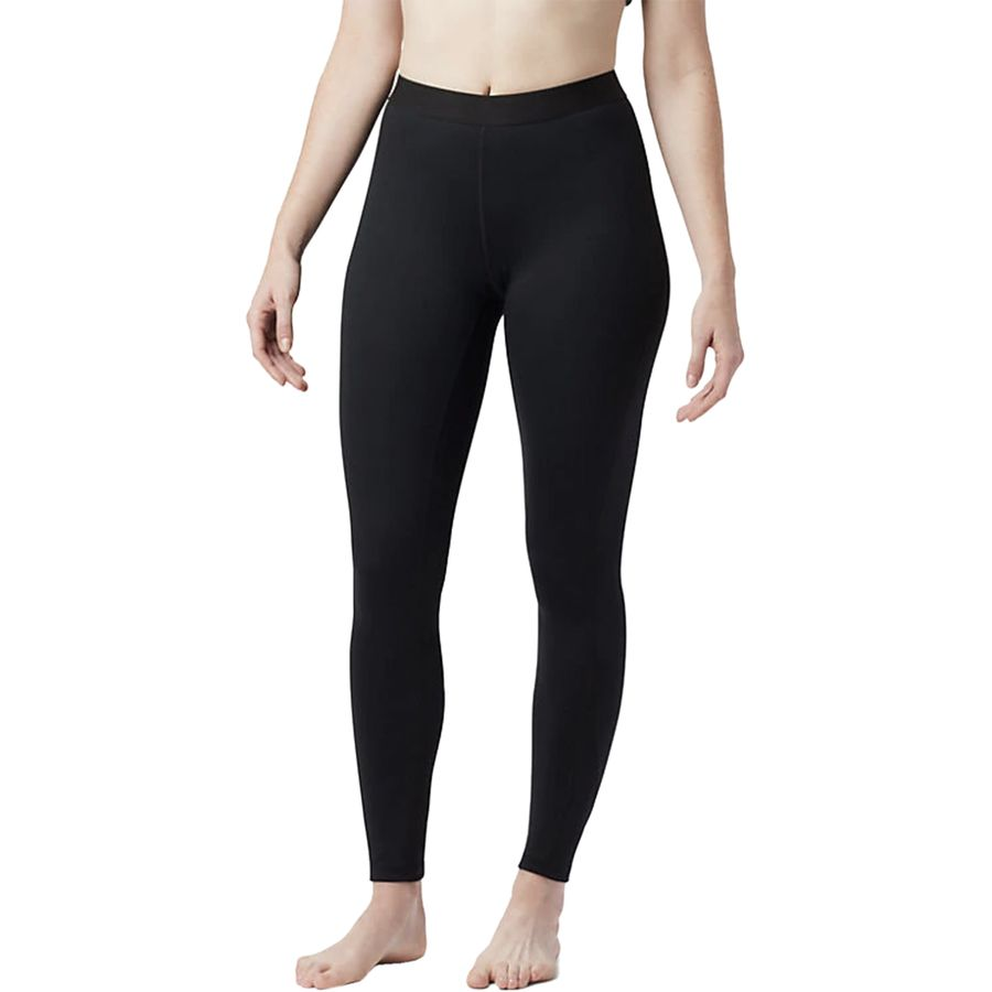 Columbia Baselayer Heavyweight II Tight - Womens