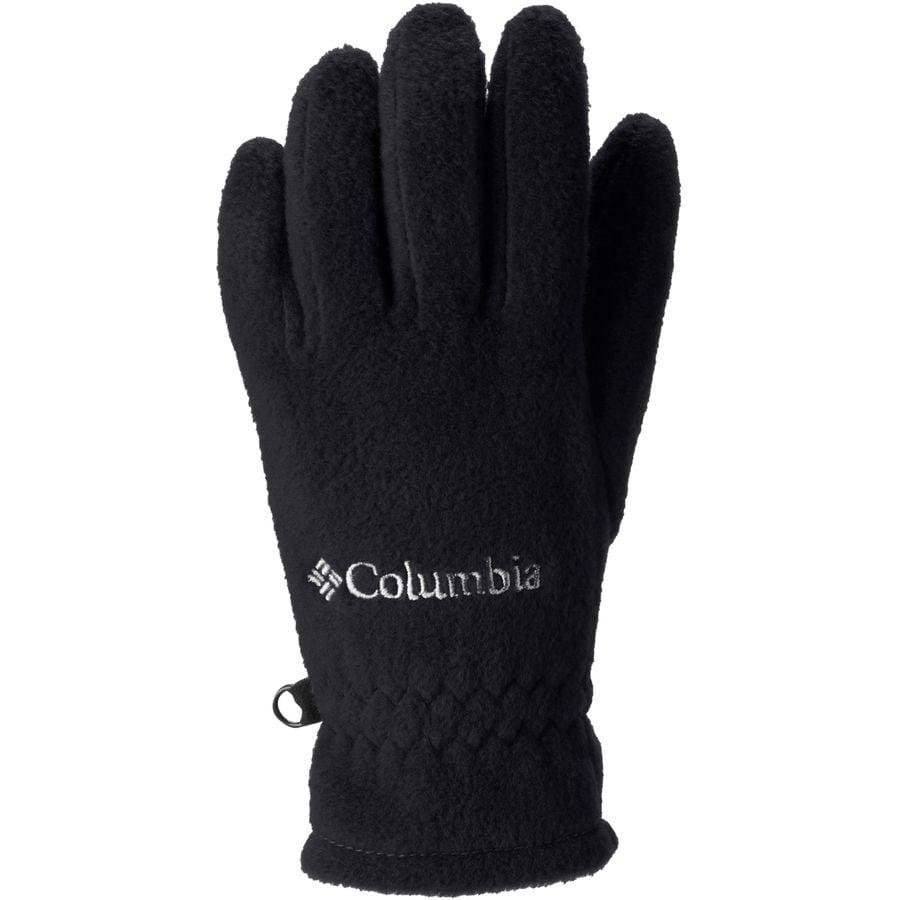 Columbia Fast Trek Glove - Kids