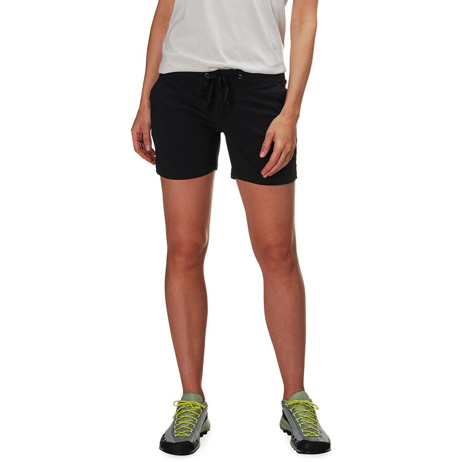 Columbia Anytime Outdoor Short - Womens