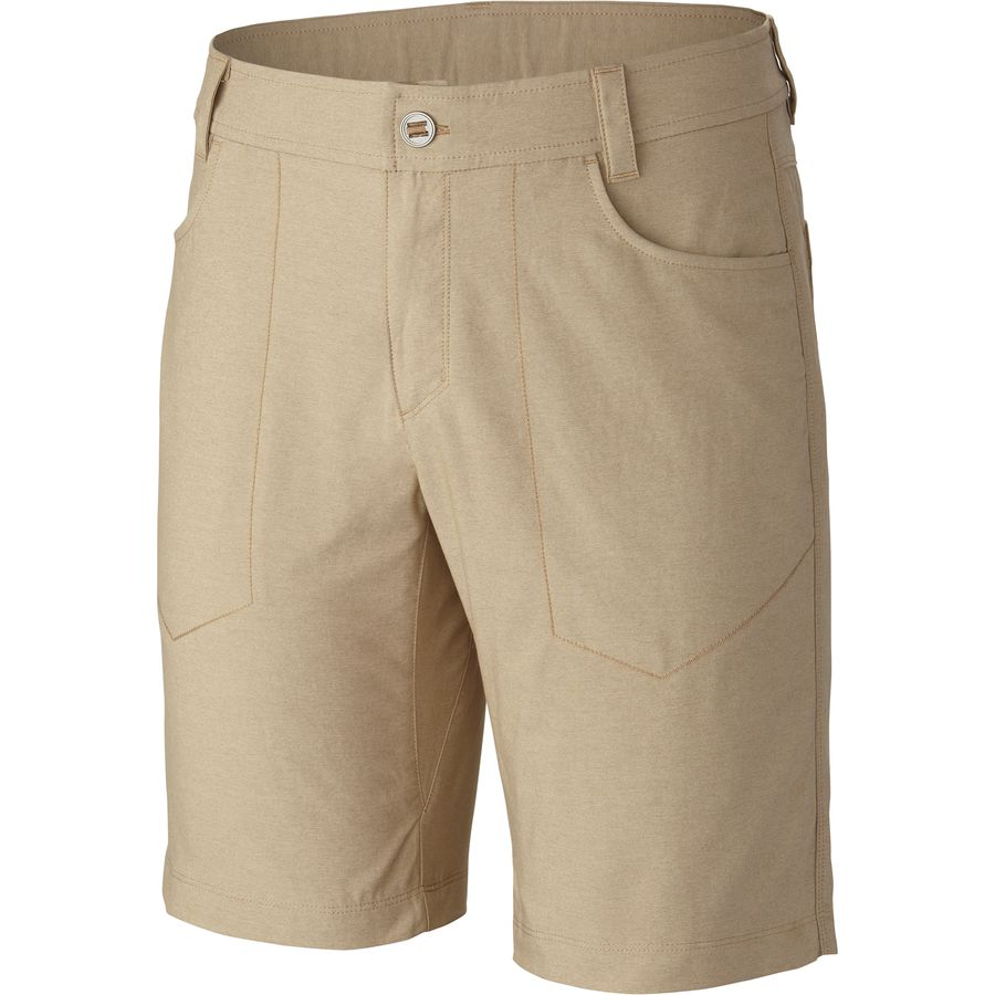 Columbia Pilsner Peak Short - Mens