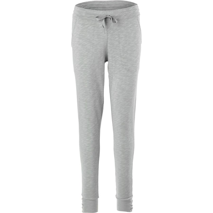 Columbia Down Time Jogger Pant - Womens