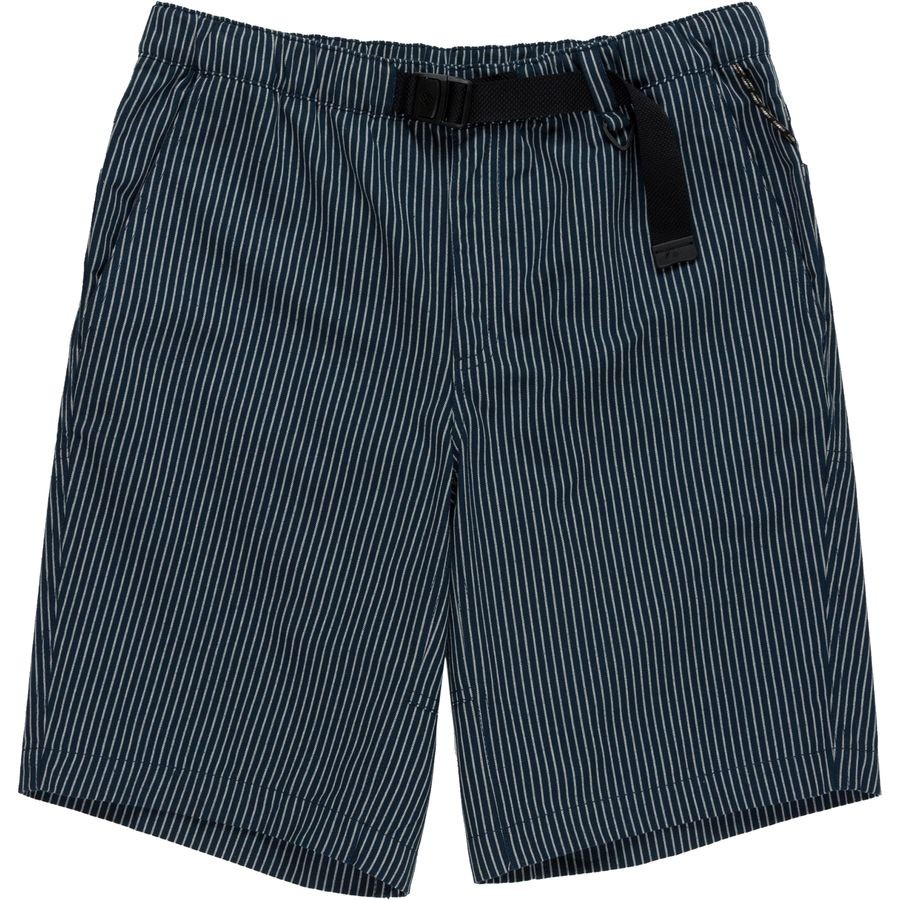 Columbia Shellrock Springs Short - Mens