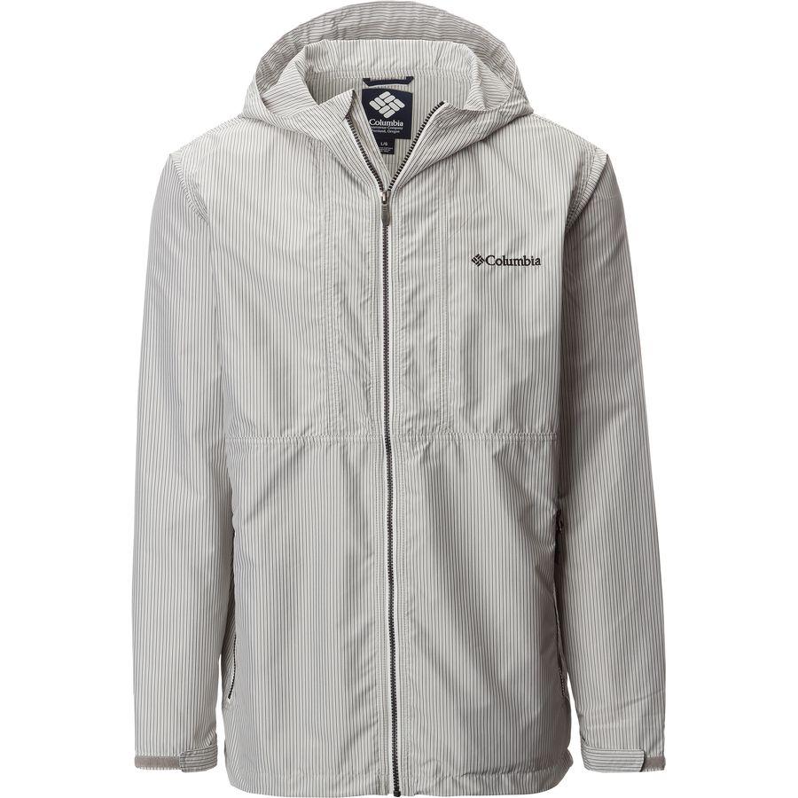Columbia Hazen Jacket - Mens
