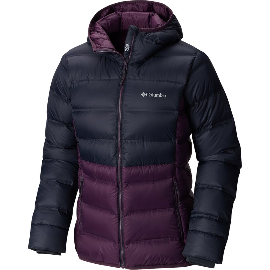 columbia falls cougar women Shop deals on men's columbia jackets at dick's sporting goods save big on men's columbia jackets and other great products across the site find a better price somewhere else.
