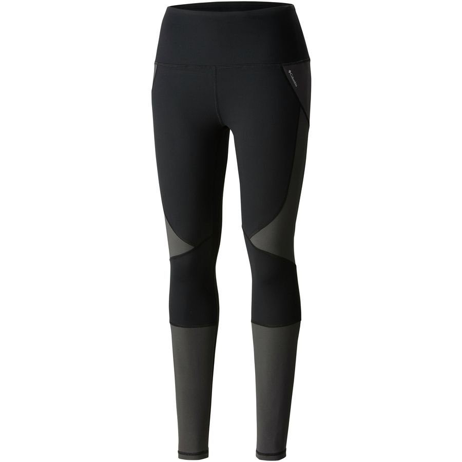 Columbia Trail Blaze Legging - Womens