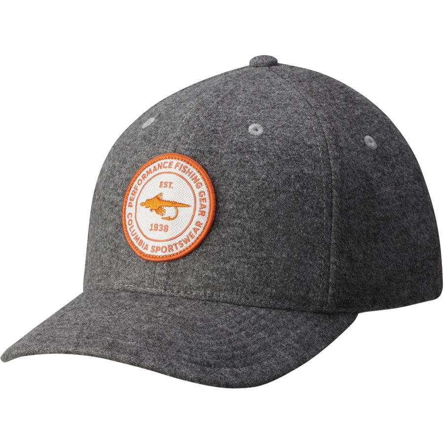 Up to 70 off steep cheap for Columbia fishing hat