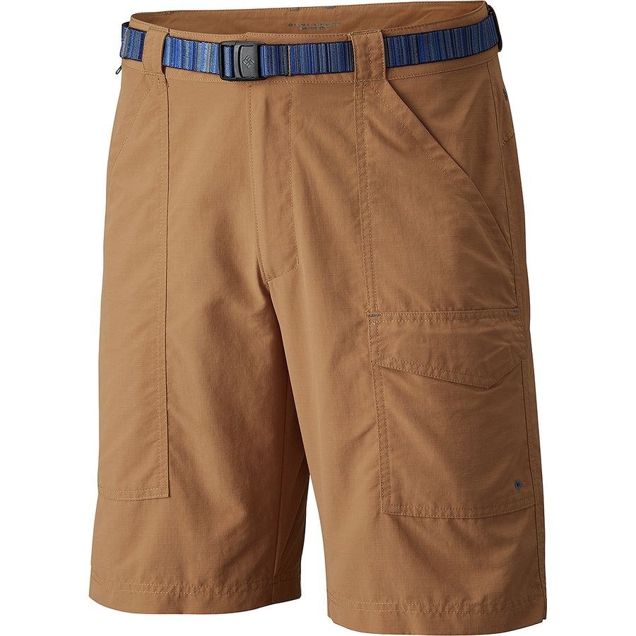 Columbia Men's Whiskey Point Shorts