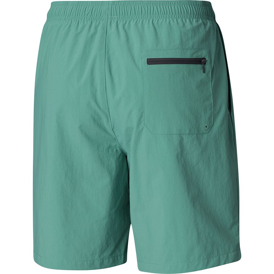 1dcbf89c80 Columbia Roatan Drifter Water Short - Men's | Backcountry.com