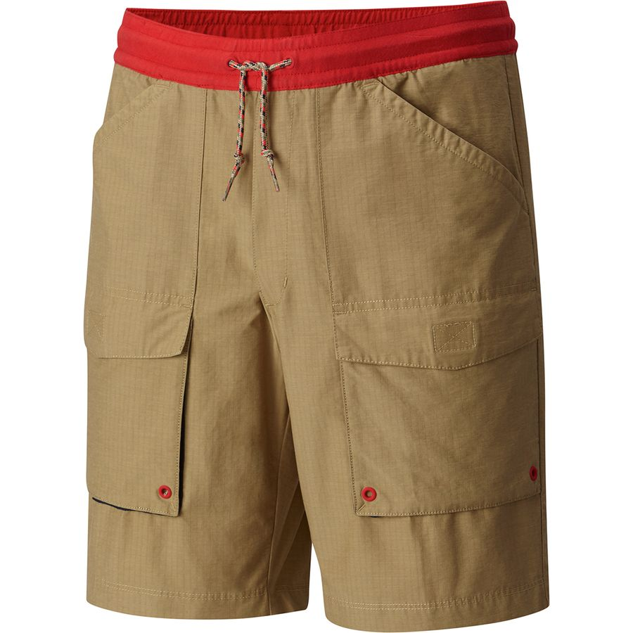 Columbia Large Mouth 1994 Short - Mens