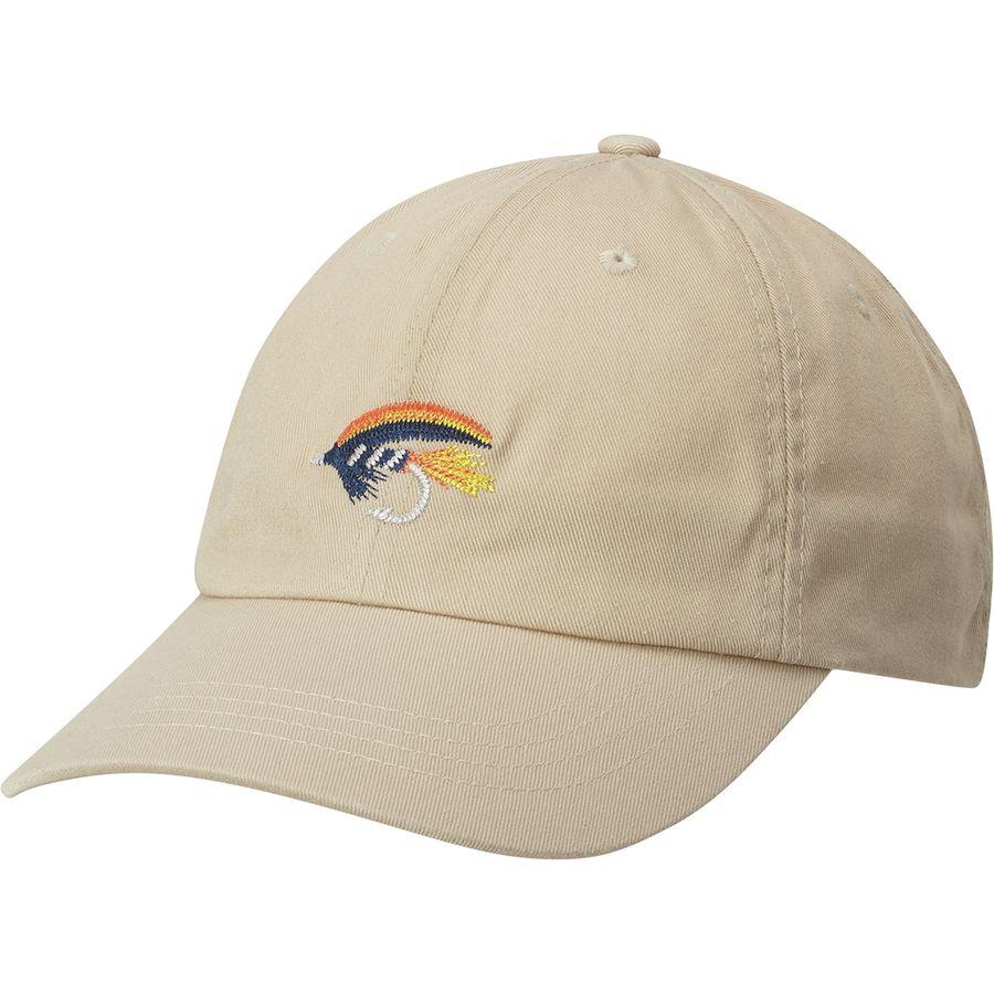 98d1254f5 Columbia Bonehead II Baseball Cap