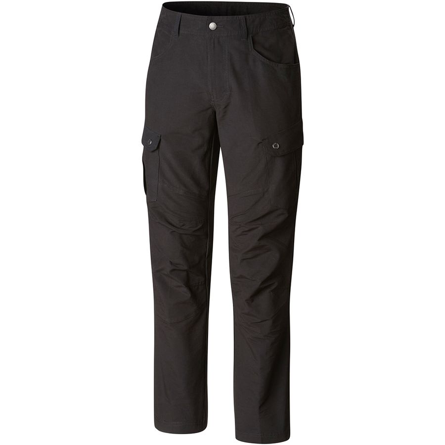 2dc908ae747 Columbia Twisted Divide Pant - Men's | Backcountry.com