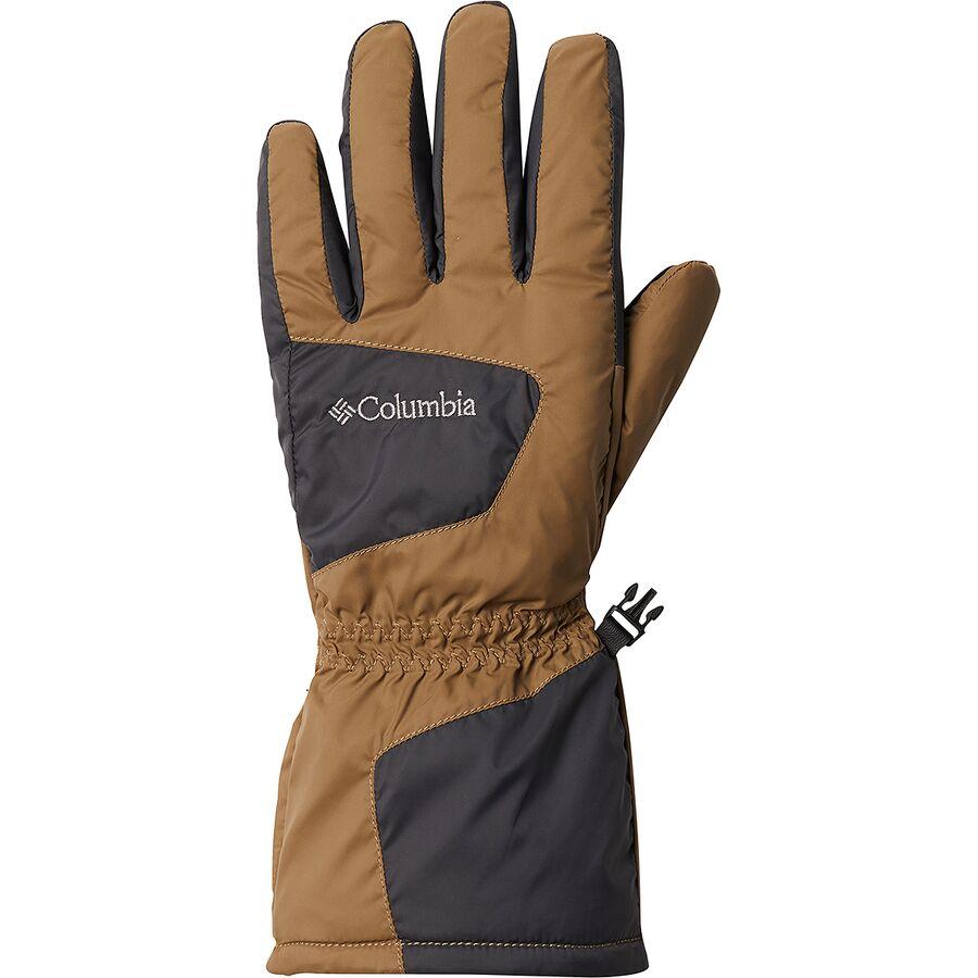 Columbia Six Rivers Glove - Mens