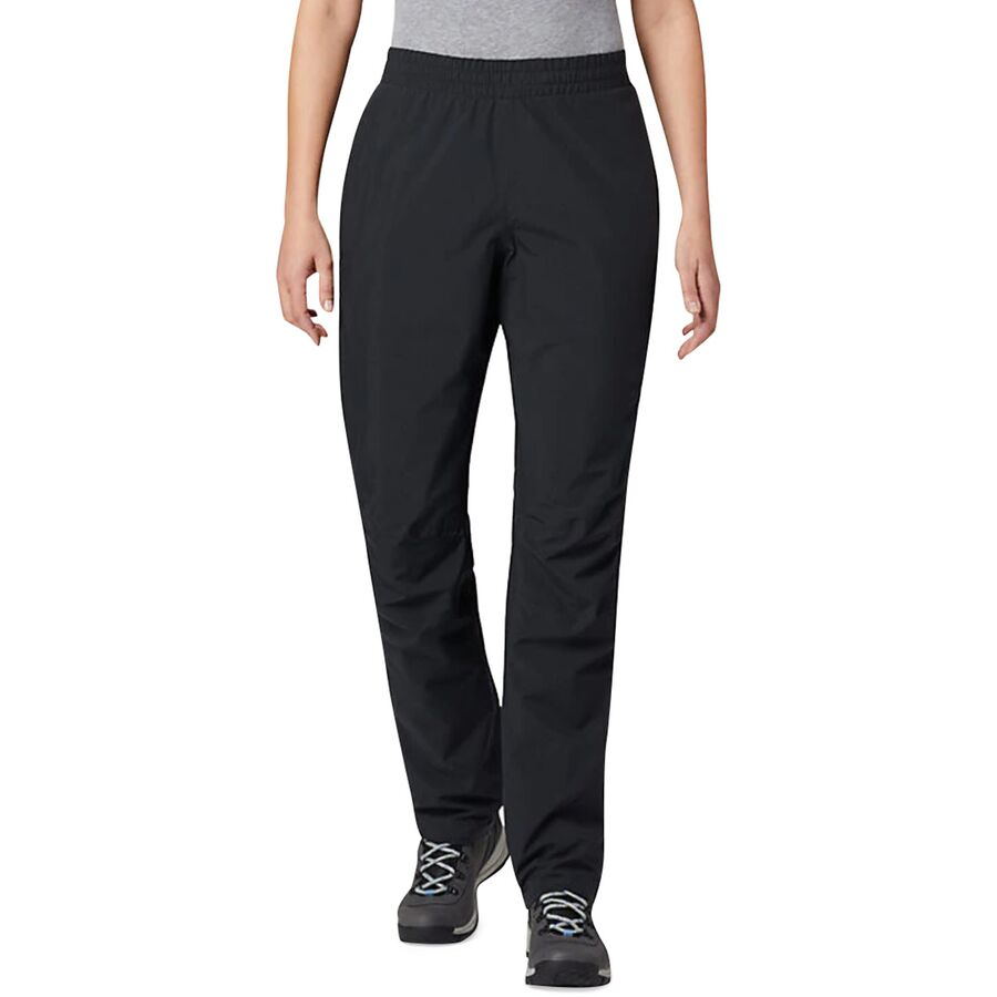 Columbia Evolution Valley Pant - Womens