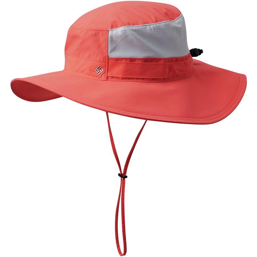 d817abdeb774a Columbia Coolhead II Zero Booney Hat