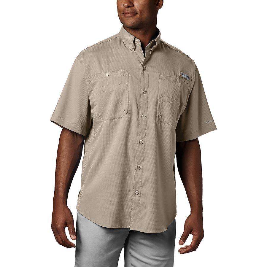 columbia tamiami ii shirt men 39 s
