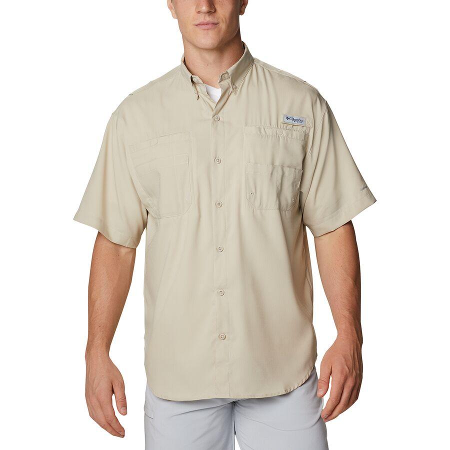 Columbia Tamiami II Shirt - Mens