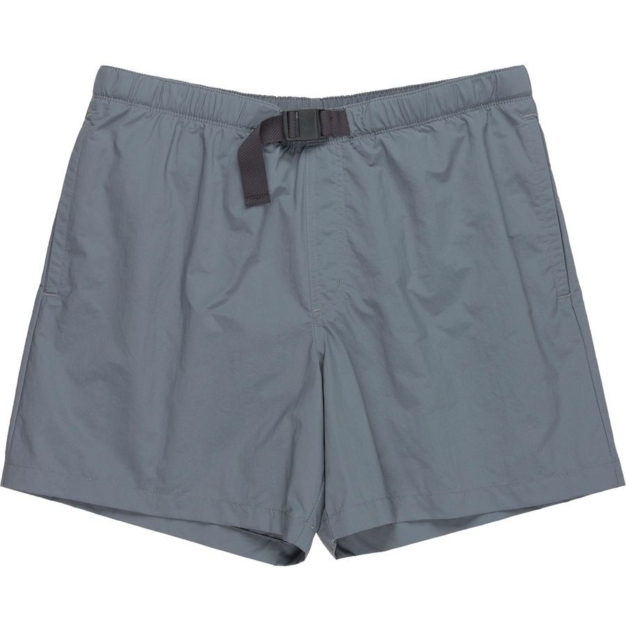 Columbia Whidbey II  Water Shorts - Mens