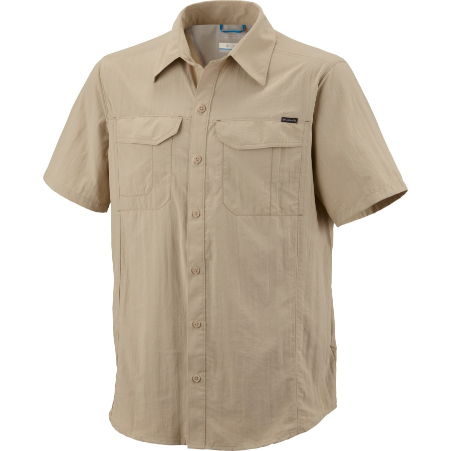Columbia Silver Ridge Shirt Men 39 S
