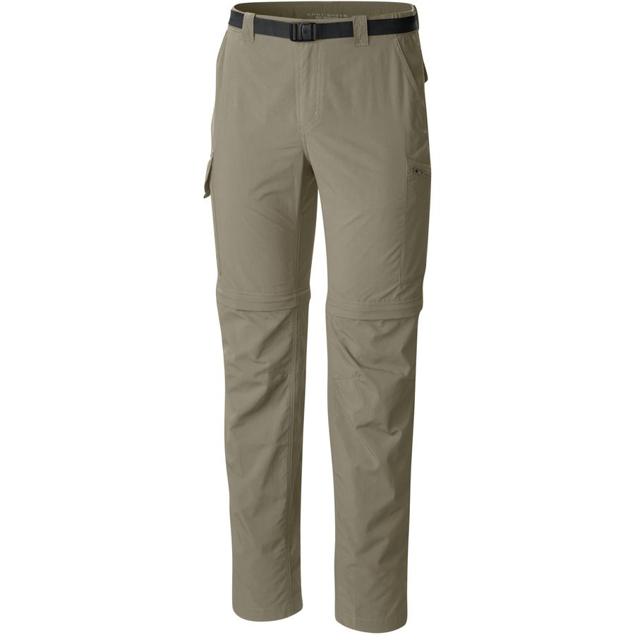 Express has a wide selection of men's dress pants and suit pants. Available in multiple colors and multiple fits including extra slim, slim, classic and relaxed.