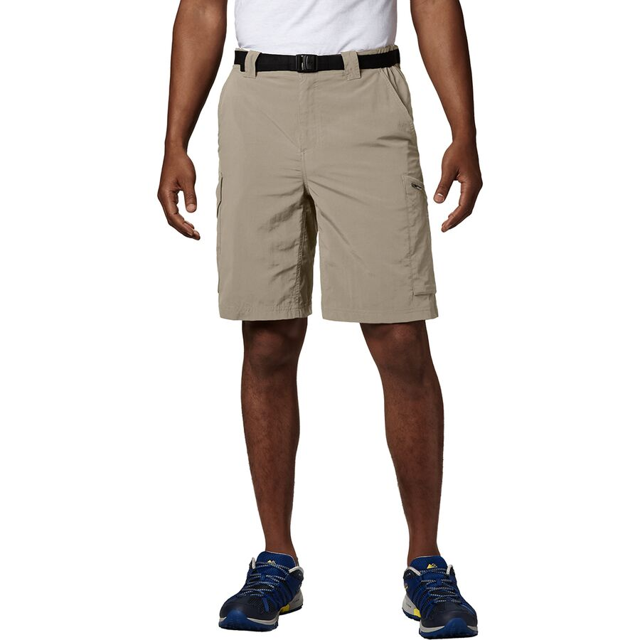 c6fe5bff03 Columbia Silver Ridge Cargo Short - Men's | Backcountry.com