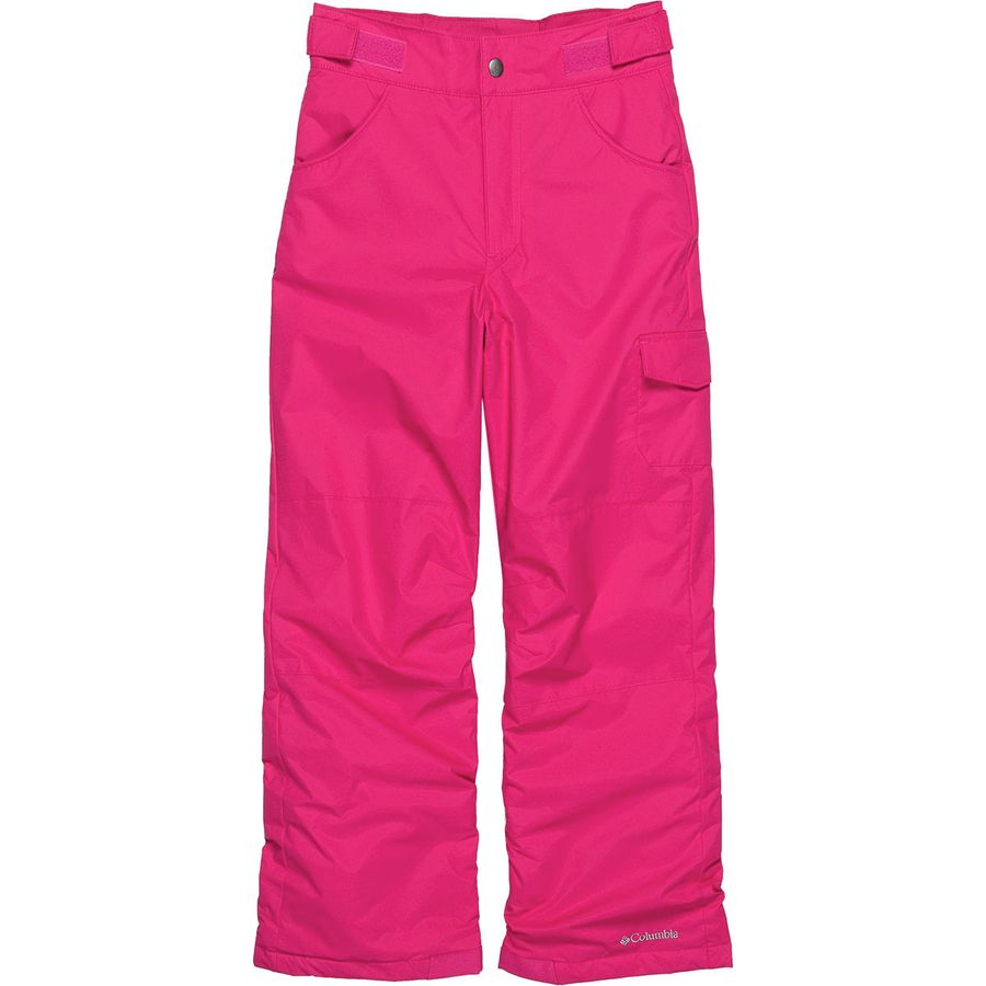 a8ad3f390 Columbia Starchaser Peak II Pant - Girls'   Backcountry.com