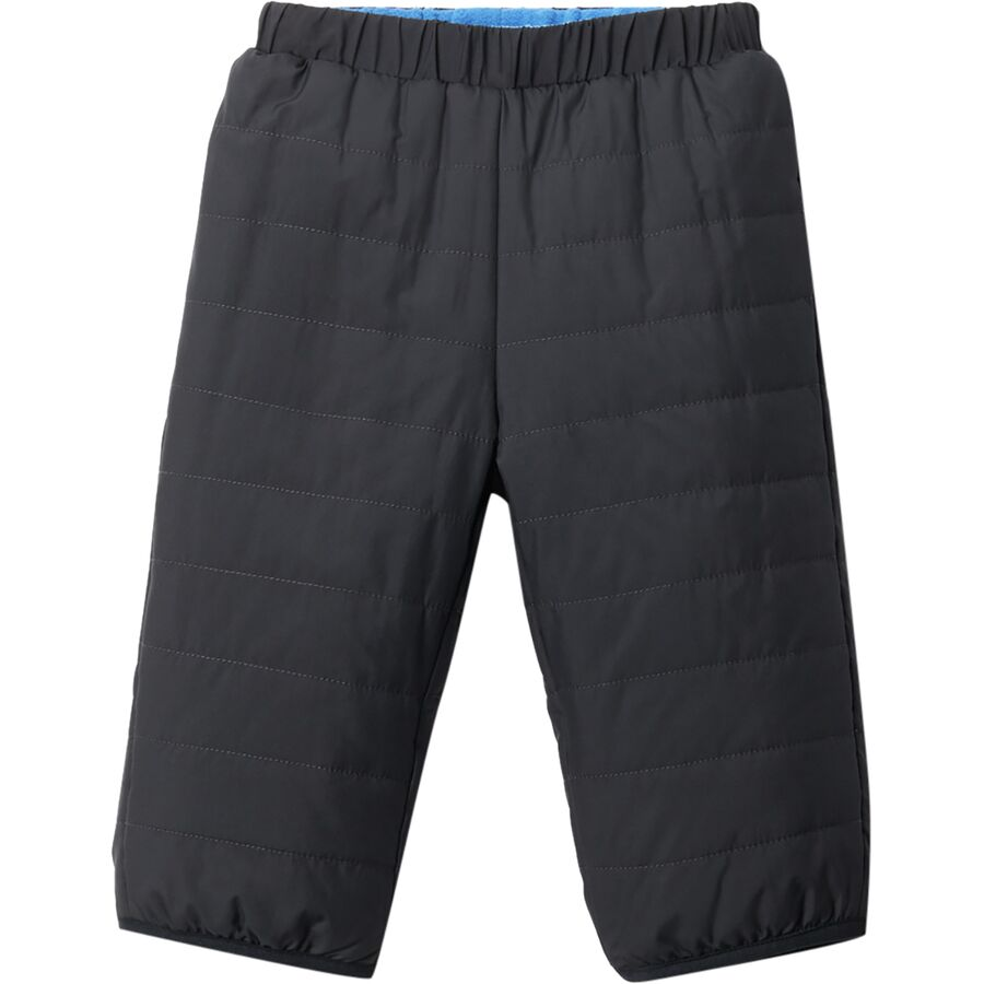 Columbia Double Trouble Pant - Toddlers