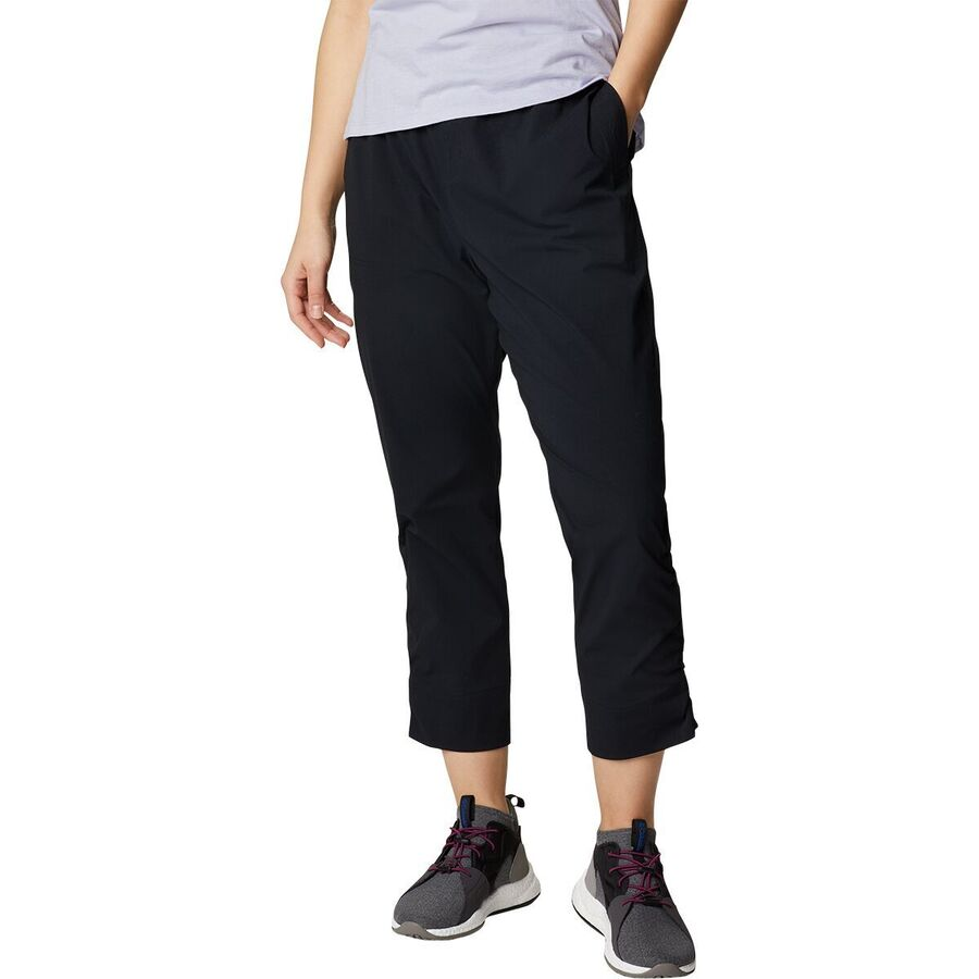 Columbia Uptown Crest Jogger - Womens