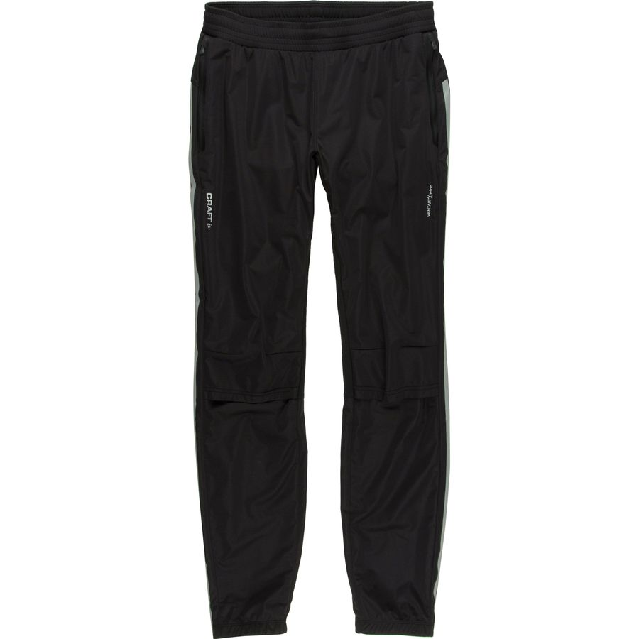 Craft Intensity Pant - Mens