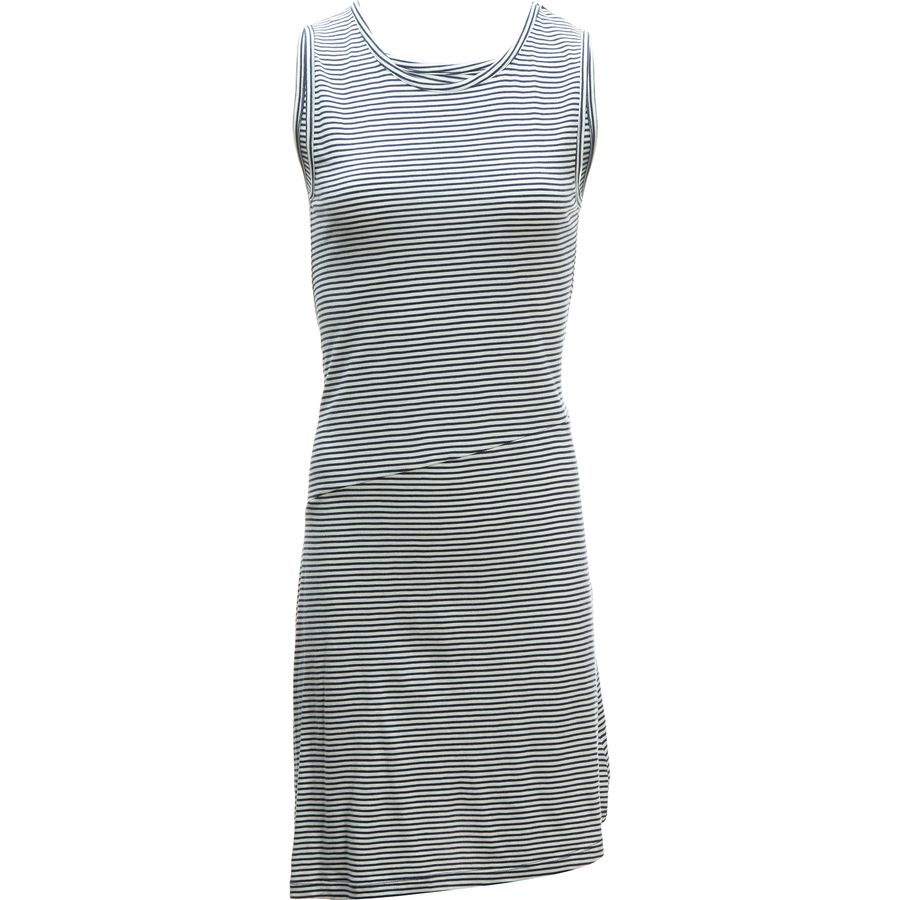 Carve Designs Jones Dress - Womens