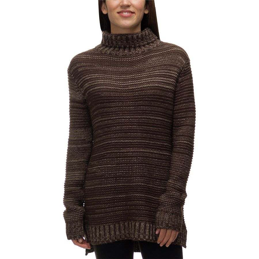 Carve Designs Francesca Tunic - Womens
