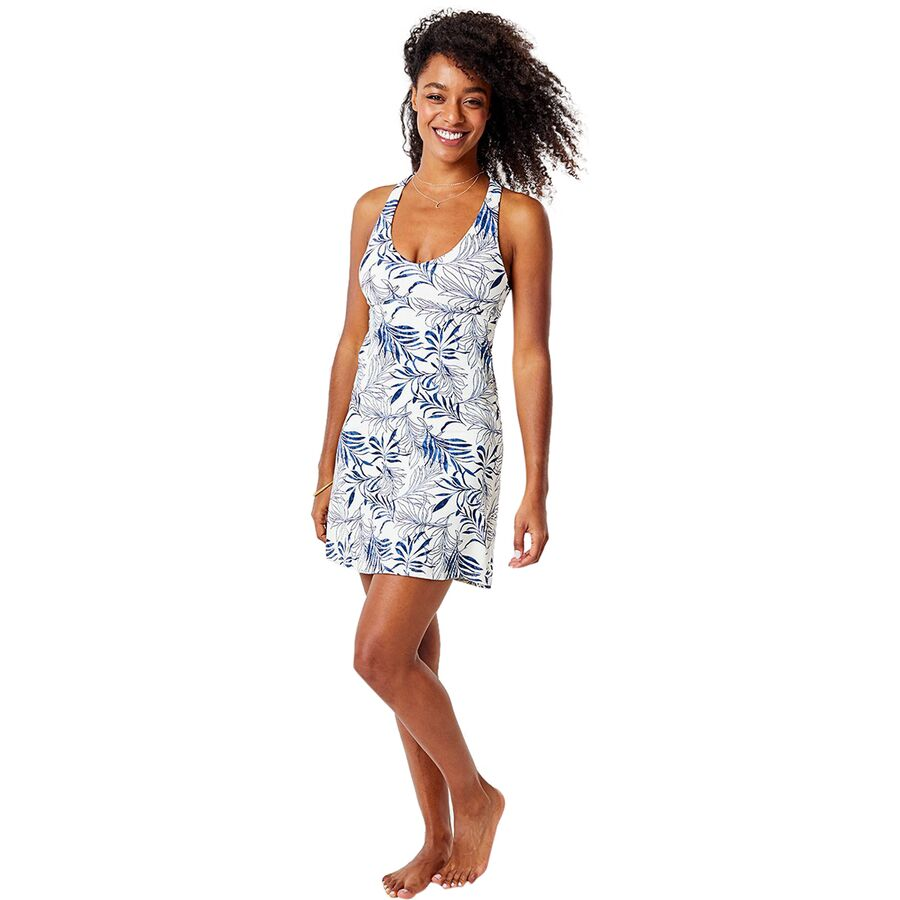Carve Designs La Jolla Dress - Womens