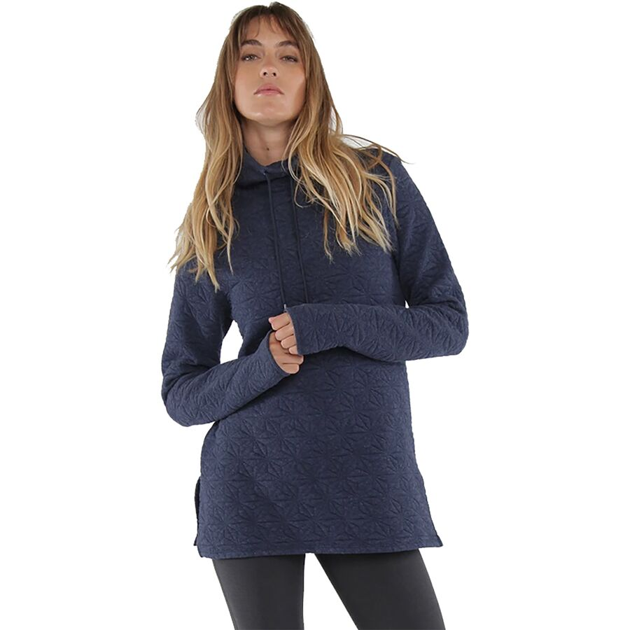 CARVE Womens Milford Tunic