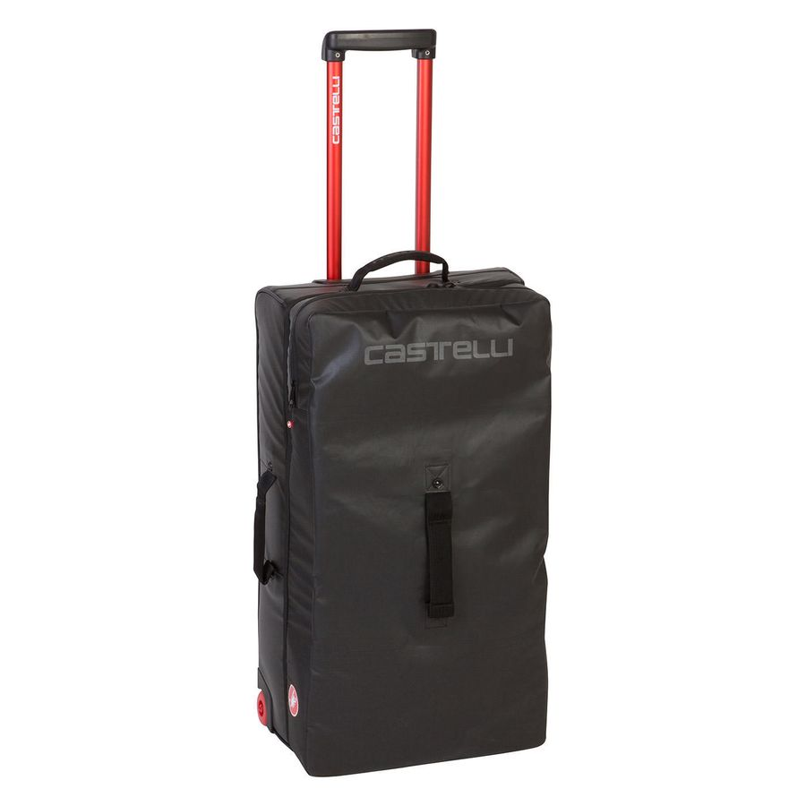 Castelli Rolling Travel Xl Bag Backcountry Com