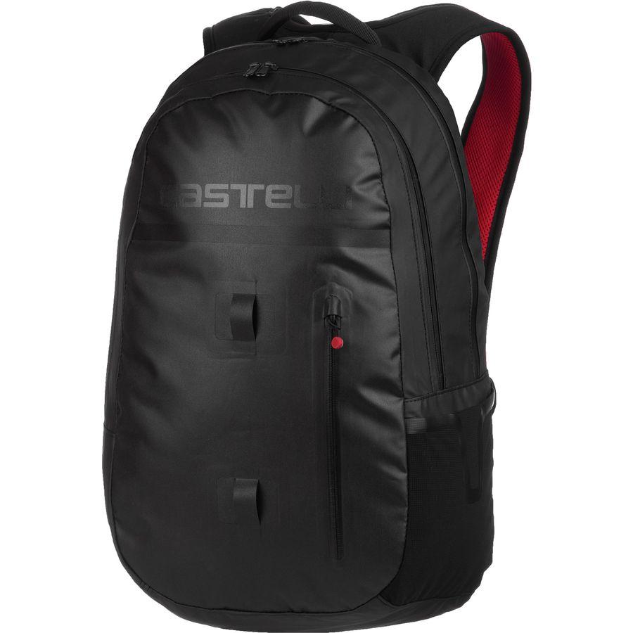 Castelli Gear Backpack Backcountry Com