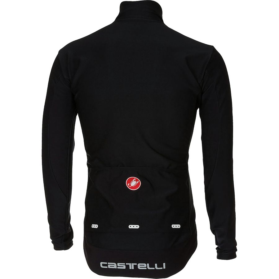 9b5ead261 Castelli Perfetto Long-Sleeve Jersey - Men s