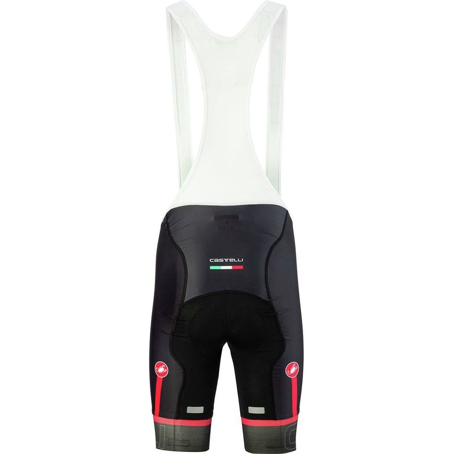 fde407ba7 Castelli Volo Limited Edition Bib Short - Men s