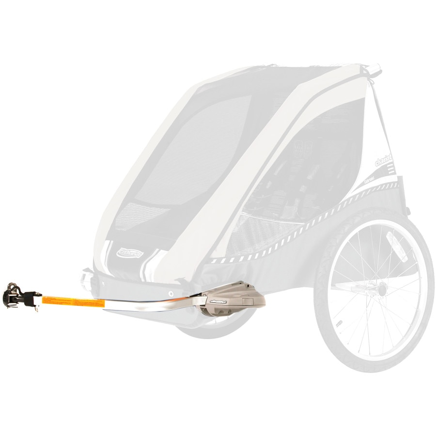 Thule Chariot Bicycle Trailer Kit