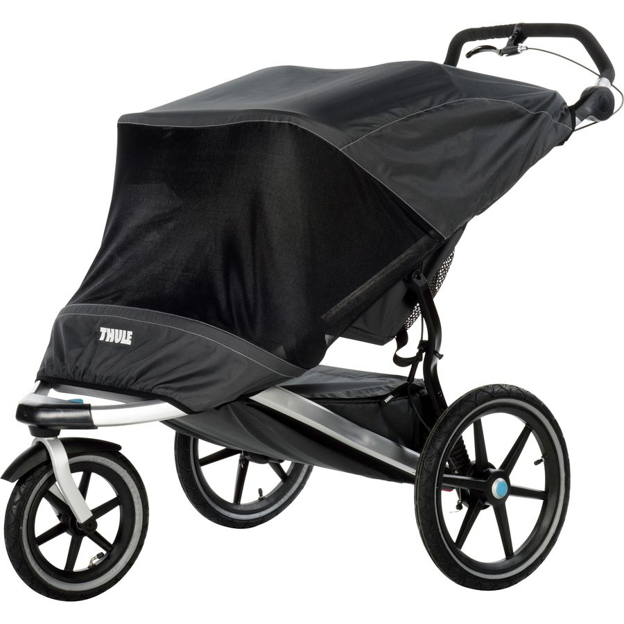 Thule Chariot Urban Glide Mesh Cover