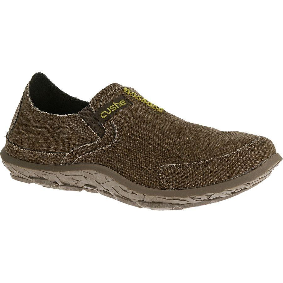 Cushe Slipper Shoe Men S Backcountry Com