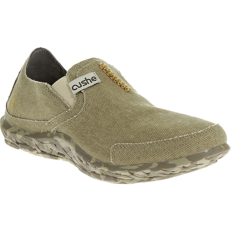 cushe slipper shoe s backcountry