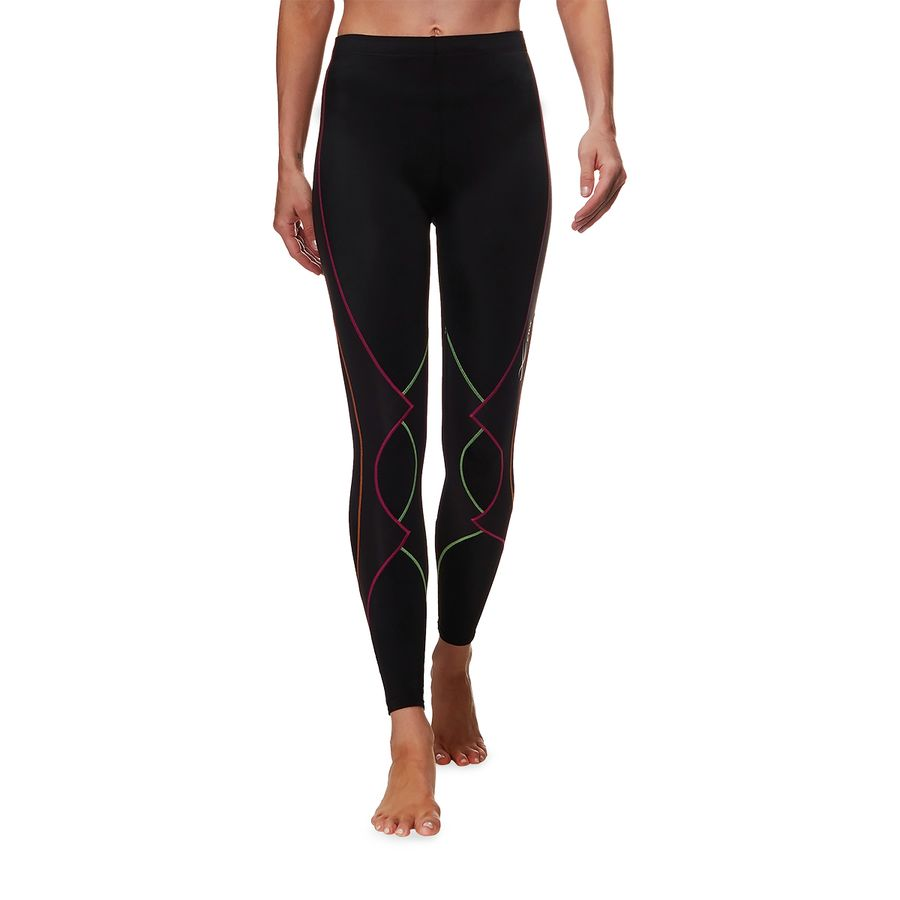 CW-X Expert Tight - Womens