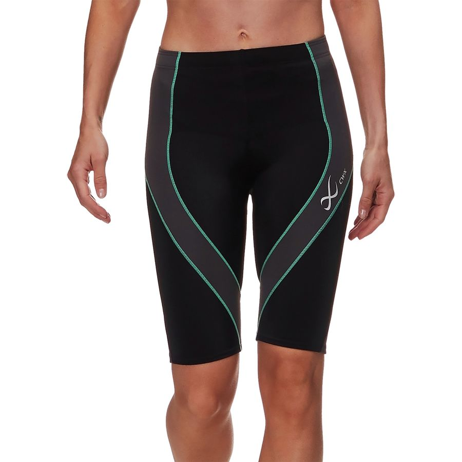 CW-X Endurance Pro Short - Womens