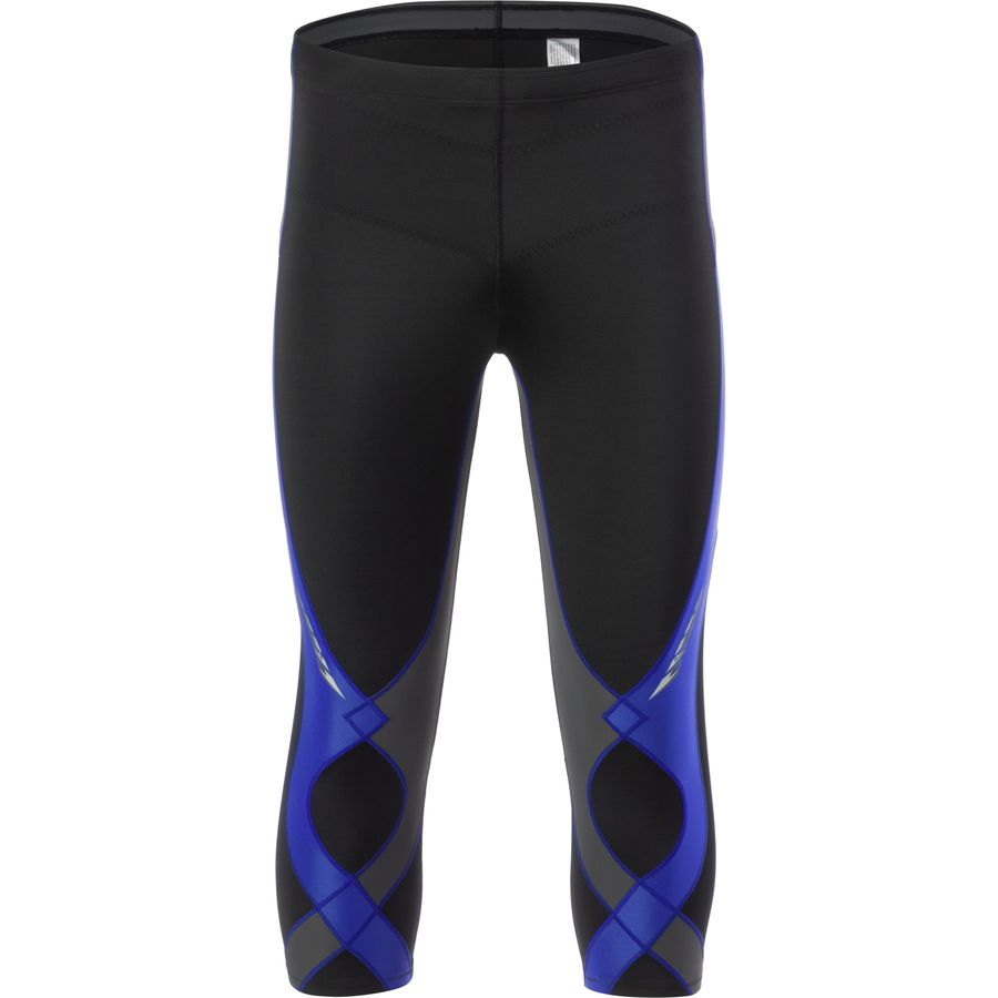 CW-X Stabilyx 3/4 Length Tight - Mens