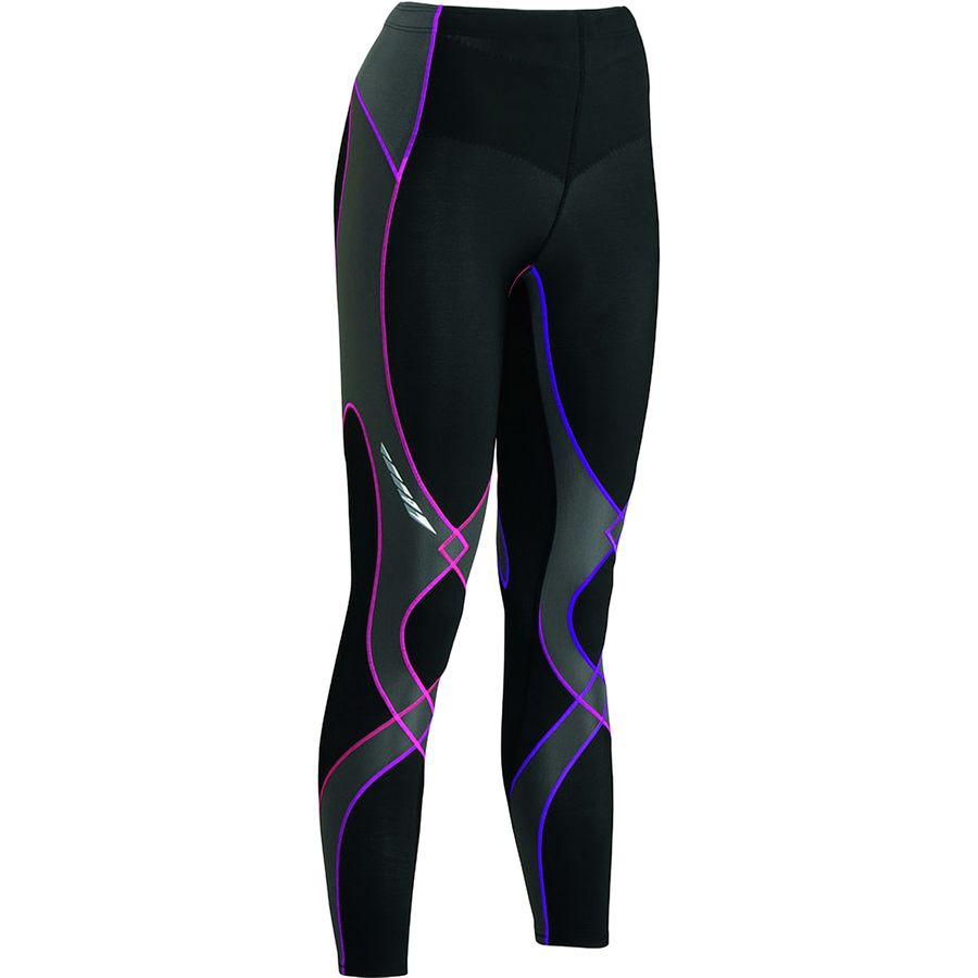 Cw X Insulator Stabilyx Tight Women S Backcountry Com