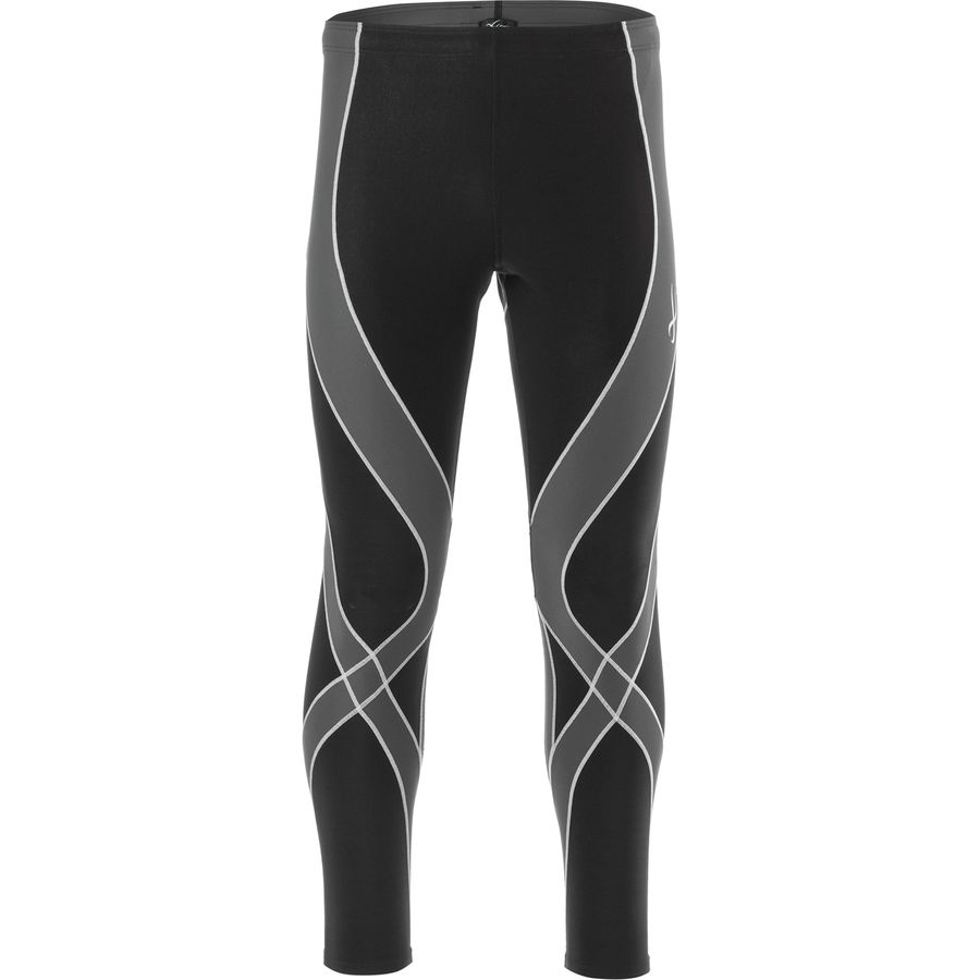 CW-X Insulator Endurance Pro Tights - Mens