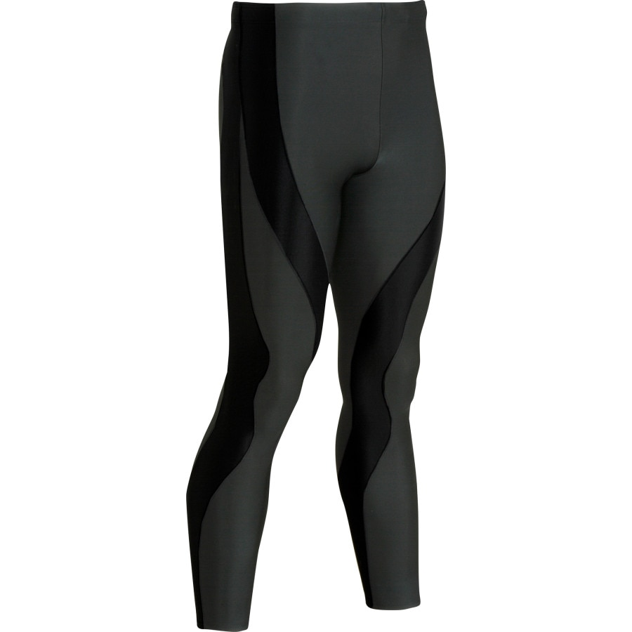 CW-X Insulator Performx Tights - Mens