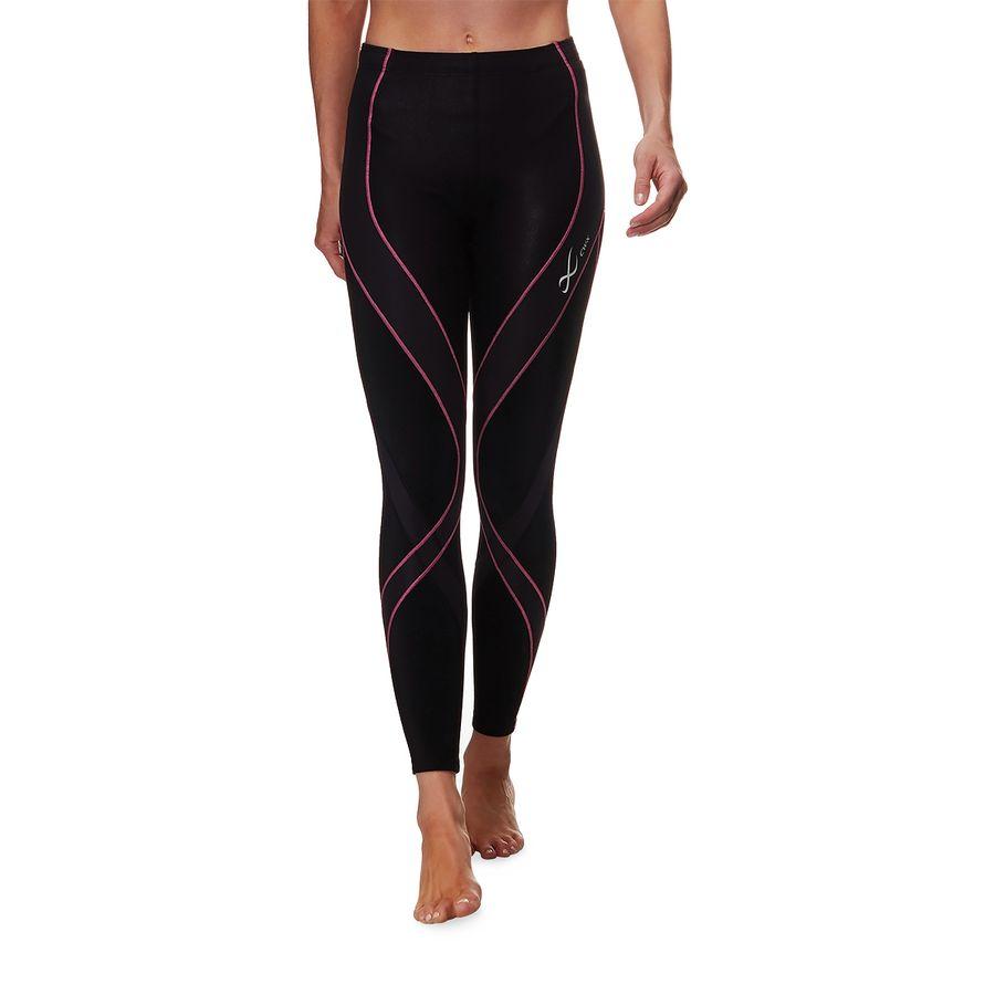 CW-X Insulator Endurance Pro Tight - Womens