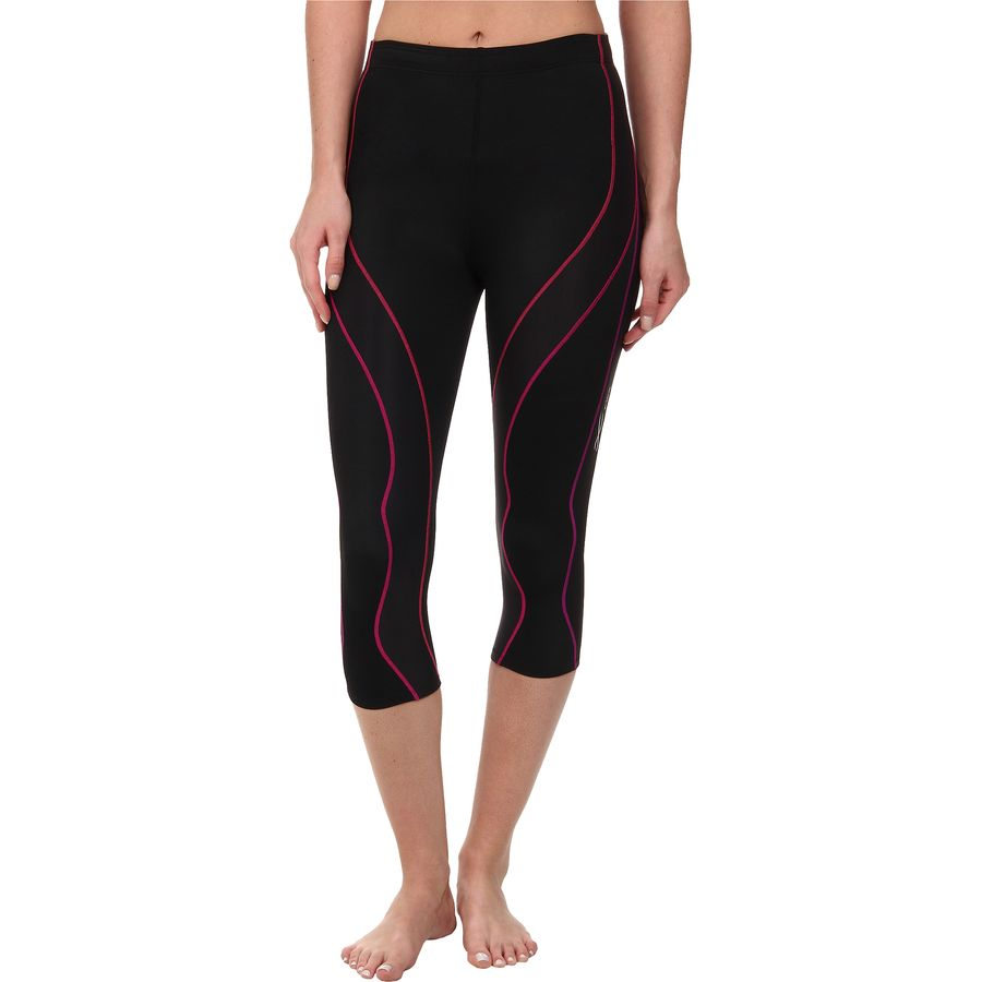 CW-X PerformX 3/4 Tight - Womens